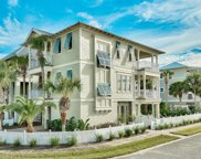 3578 Melrose Avenue, Destin image