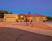 4136 W Post Road, Chandler image