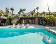 70257     Calico Road, Rancho Mirage image