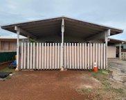 91-807 Kauwili Street, Ewa Beach image