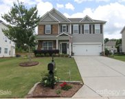 554 Daventry  Court, Lake Wylie image