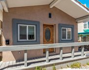 724 Pismo Ct, Pacific Beach/Mission Beach image