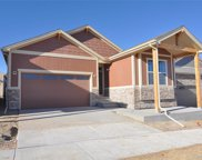 11630 Colony Loop, Parker image