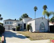 2514   W 73Rd Street, Los Angeles image