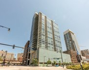 611 South Wells Street Unit 1003, Chicago image