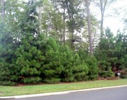 Lot 51 Whispering Woods Dr, Ocean City image