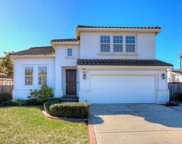 19180 Tilson Ave, Cupertino image