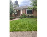 709 W 33RD  ST, Vancouver image