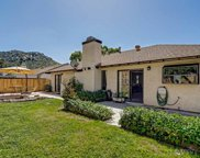 10927 Easthaven Ct, Santee image