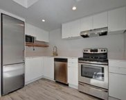 8812 Dawnridge Circle Unit 102, Austin image