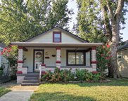 922 W Evelyn Ave, Louisville image
