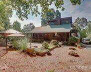 270 Cross Ridge  Drive, Rutherfordton image