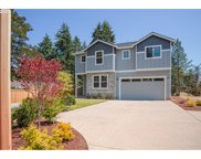 13014 SW 121st  AVE, Tigard image
