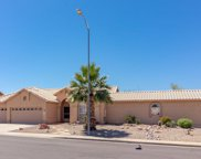 6113 E Palm Street, Mesa image