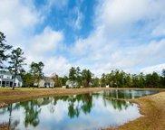 9392 Grey Leaf Court Ne, Leland image