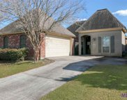 10434 Hill Pointe Ave, Baton Rouge image