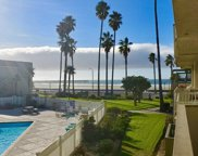 297 E Surfside Drive, Port Hueneme image