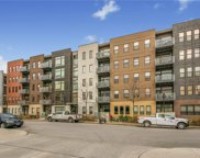 119 4th Street Unit 302, Des Moines image