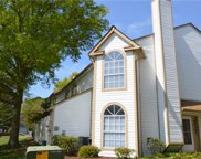 718 Harbor Springs Trail, South Central 2 Virginia Beach image