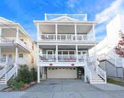 806 E 7th Street Unit #2, Ocean City image