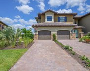 9679 Montelanico Loop Unit 17-201, Naples image