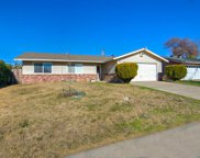 4111  Elkhorn Boulevard, North Highlands image