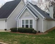 130 Forest Lake Drive, Simpsonville image