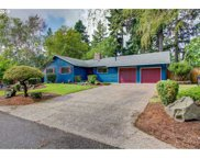 808 SE 95TH  AVE, Vancouver image