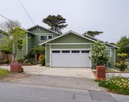 165 Los Banos Ave, Moss Beach image
