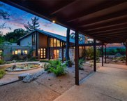 5500 Lakemoore Dr, Austin image
