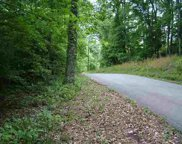 Lot 29 Phillips Drive, Rockwood image