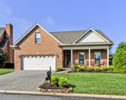 317 Port Charles Drive, Knoxville image