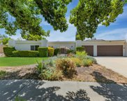 246     Armstrong Drive, Claremont image
