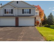 16907 78th Place, Maple Grove image