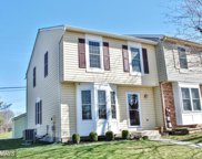4977 PINTAIL COURT, Frederick image