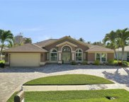 1066 SW 57th ST, Cape Coral image