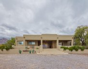 775 W Kenilworth, Oro Valley image