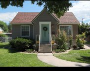 2633 S Imperial St, Salt Lake City image