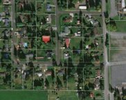 44 XXX 283rd Ave SE, Enumclaw image
