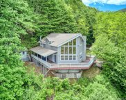 230 Dolphin  Drive, Maggie Valley image