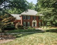 5888  Colwick Court, Concord image