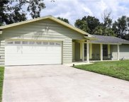 148 Tollgate Trail, Longwood image