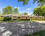 650 Brook Hollow Rd, Nashville image