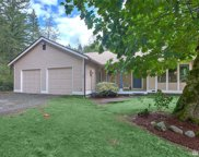 22526 251st Ave SE, Maple Valley image