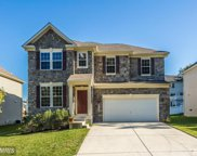 6223 AUTUMN HAVEN COURT, Hanover image