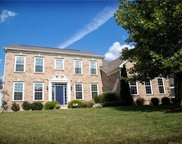676 Featherstone  Drive, Westfield image