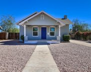417 N 18th Avenue, Phoenix image