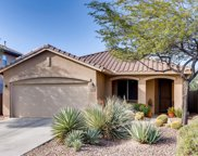 39520 N Pinion Hills Court, Anthem image