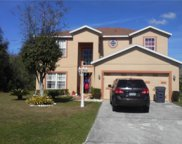 703 Robin Court, Poinciana image