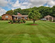 340 Fisher Rd, Jefferson Twp - BUT image